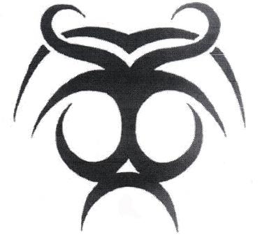 Signo de Hevalsark