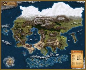 Mapa Kellon_FINAL_100ppp