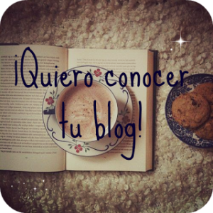 Quieroconocertublog