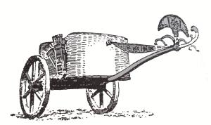 carro7