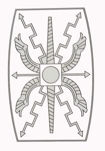 Escudo 3