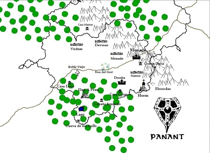 Panant (Edificios)4