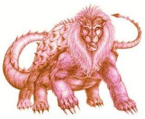 tarasca-criatura-mitologica-2