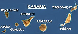 AMAZIGH.-Laa-islas-Canarias-con-sus-nombres-en-tamazigh-OK