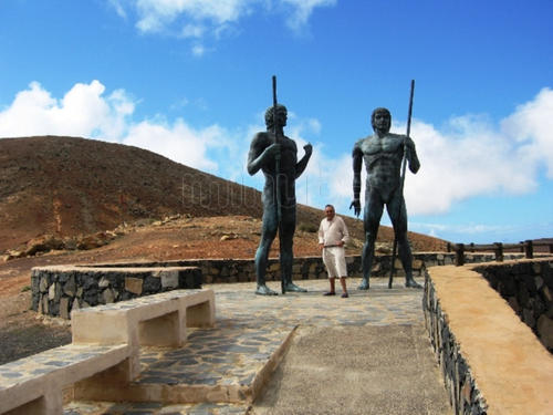 guanches_2244461