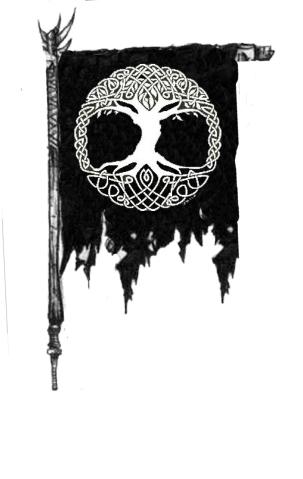 Clan de Berth