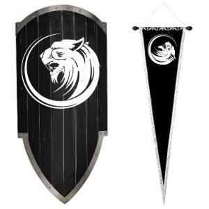 Clan de Brareth