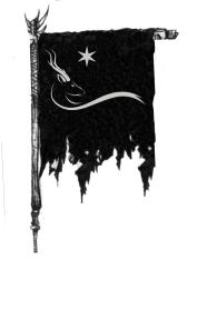 Clan de Gathá