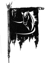 Clan de Irth