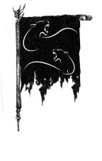 Clan de Ororth