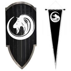 Clan de Rulth