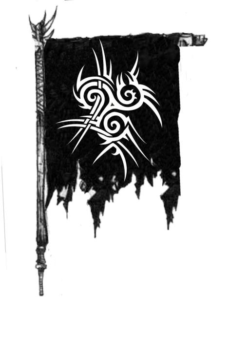 Clan de Yrth