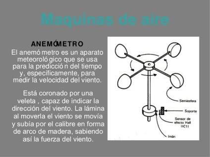 anemoscopio3