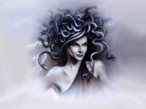 Gorgona3