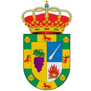Bordadura