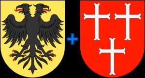 Ejemplo escudo dimiado 1