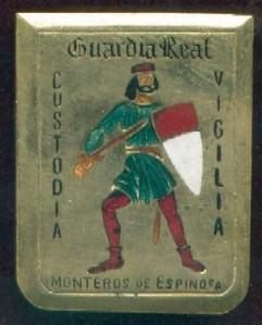 Montero 3