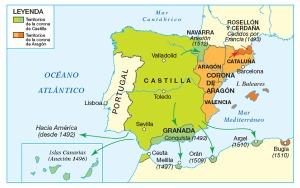 Reyes catolicos 1