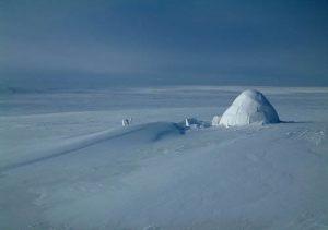 Inuit 2