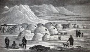 Inuit 4