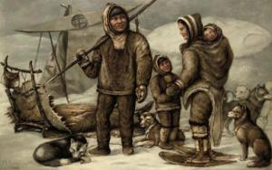 Inuit 6