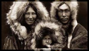 Inuit 7
