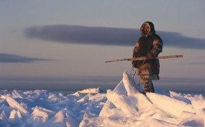 inuit9