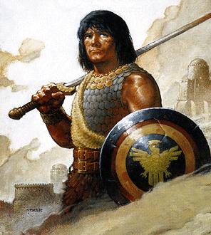 Conan9