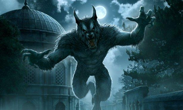 hombre-lobo-atacando