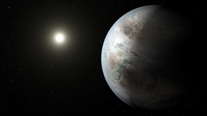 Kepler-452b_artist_concept