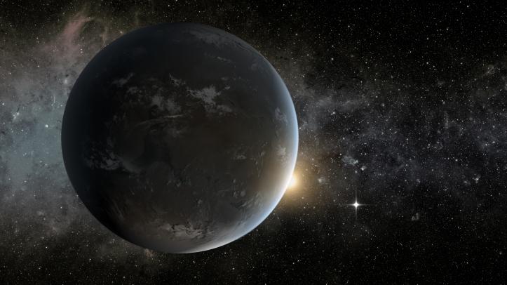 Kepler-62f_with_62e_as_Morning_Star