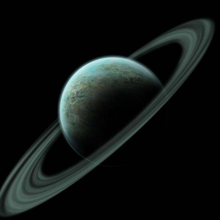 ringed-planet-1147684