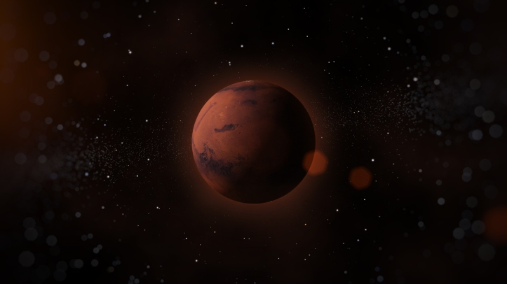 the-planets-4-1155754