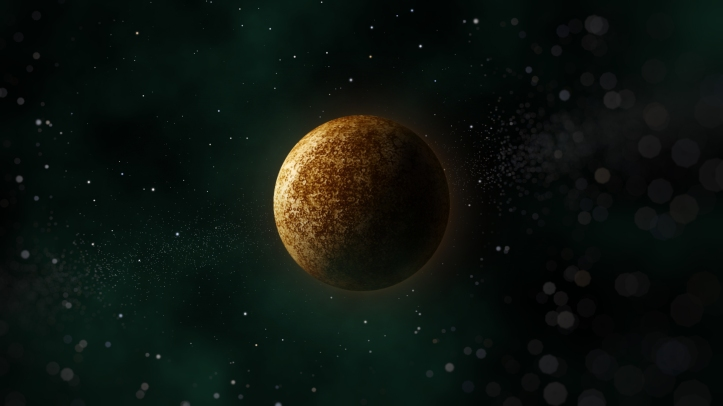 the-planets-5-1155750