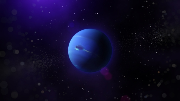 the-planets-continued-2-1155704