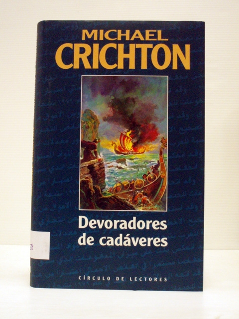 devoradores-de-cadaveres-michel-cricton-ref6958