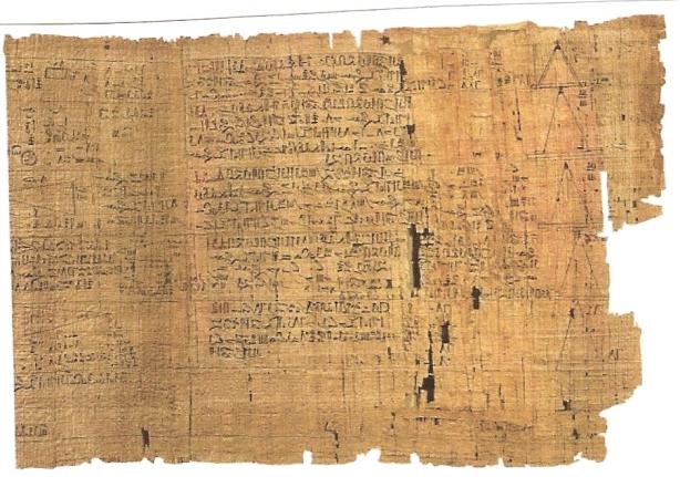 egizi5