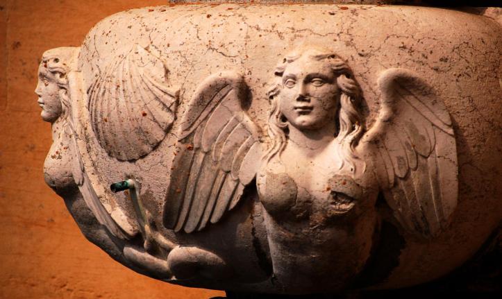 mitologia-arpias-1_1800x1075