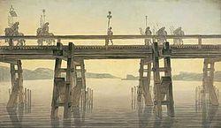 250px-Il_ponte_di_Cesare_sul_Reno