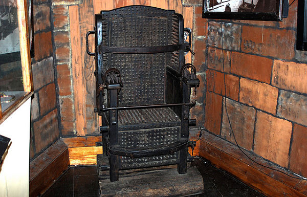 Museo-Tortura-Amsterdam