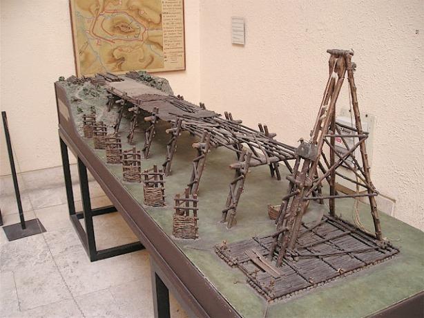 puente_cesar_rin