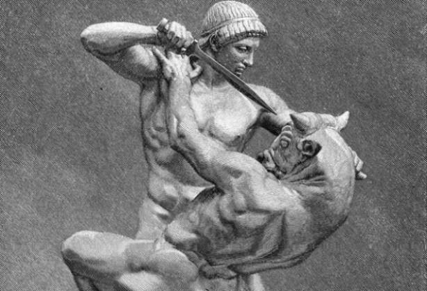 el-mito-del-minotauro-0-5814-36