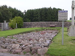 antonine_wall_-_geograph-org-uk_-_49196