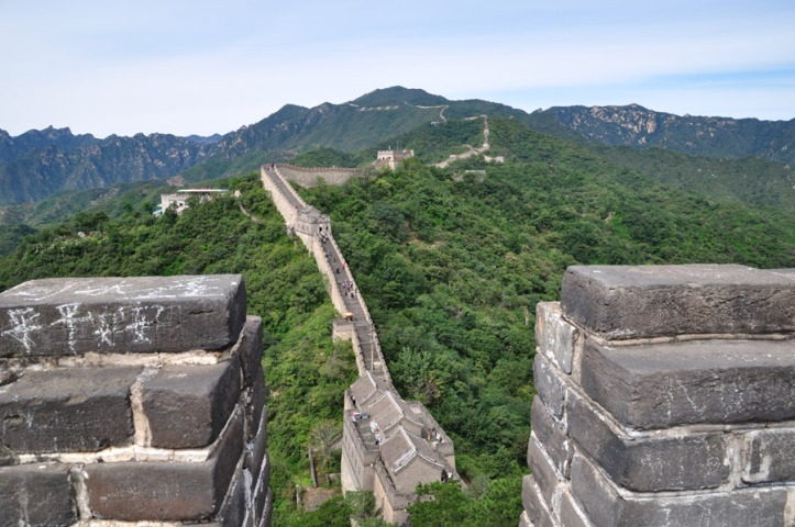 gran-muralla-china-mutianyu