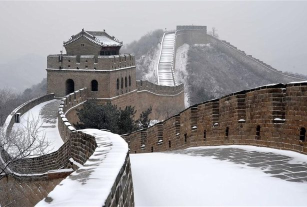 gran-muralla-china_960x648_5e86f32d