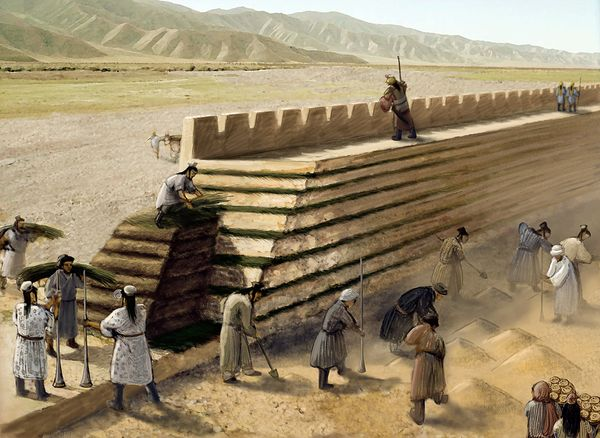 great-wall-genghis-khan-illustration_49711_600x450