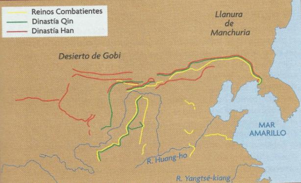 mapa-de-la-construccion-de-la-muralla-china-history-peru-blogspot-com-2