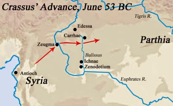crassus-advance
