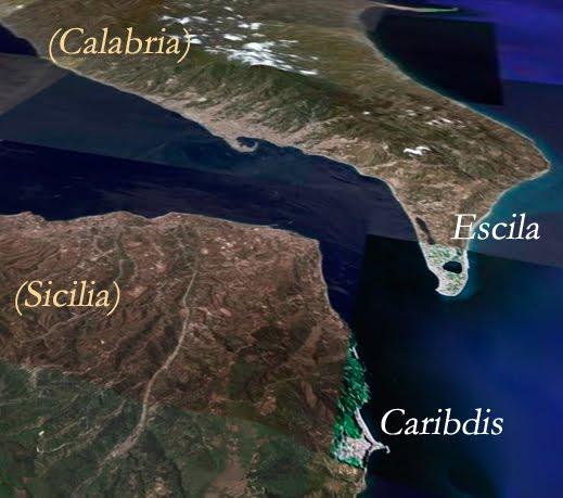 escila-2