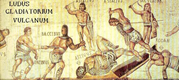 gladiadores-fondo-3